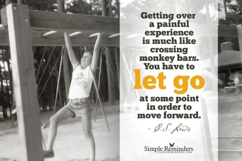 cs-lewis-let-go-monkey-bars